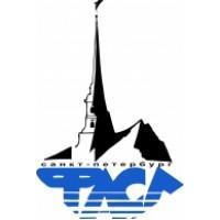 Межсезонные соревнования федерации альпинизма, скалолазания и ледолазания Санкт-Петербурга 2015-2016