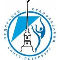 Кубок федерации скалолазания Санкт-Петербурга 2015