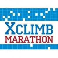 Xclimb marathon