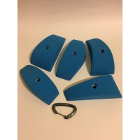 Спортивные щипки от Xclimb