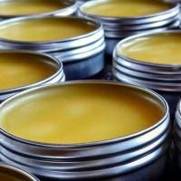 Мазь для восстановления кожи Xclimb